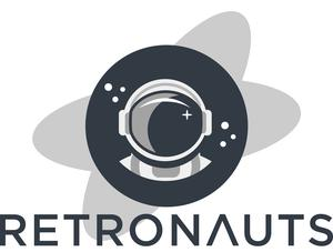 Listen to Retronauts Episode 302: Star Trek The Motion Picture & Mega Man Battle Network