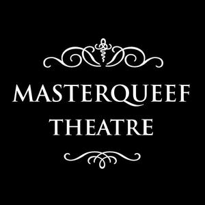 Listen to Episode 208: Masterqueef Theatre
