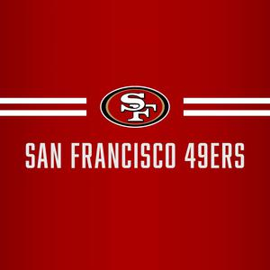 Listen to San Francisco 49ers 9/3/20