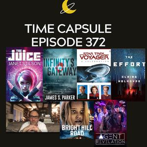 Listen to Time Capsule Episode 372
