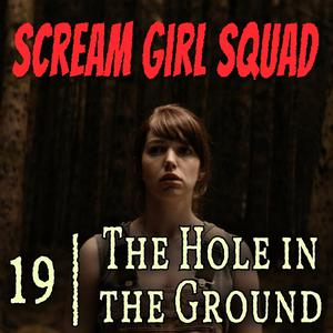 Listen to 19. The Hole in the Ground