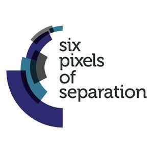 Album art for Six Pixels of Separation Podcast - By Mitch Joel