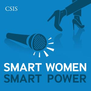 Listen to Investing in Women in the Workplace