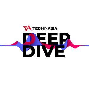 Listen to Deep Dive: How CoAssets lost its investors millions of dollars