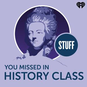 Listen to SYMHC Classics: The Sham Battle and Cochecho Massacre