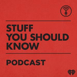 Listen to SYSK Selects: How TV Ratings Work