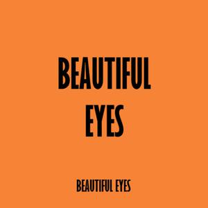 Listen to Tay to Z Episode 12: Beautiful Eyes
