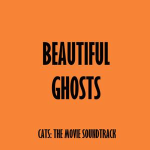 Listen to Tay to Z Episode 13: Beautiful Ghosts