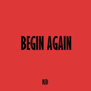 Listen to Tay to Z Episode 14: Begin Again