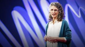 Listen to How to meaningfully reconnect with those who have dementia | Anne Basting