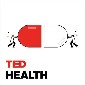 Listen to Introducing TED Health