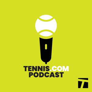 Listen to Caroline Wozniacki on what's coming next