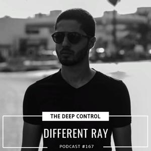 Listen to Different Ray - The Deep Control podcast #167