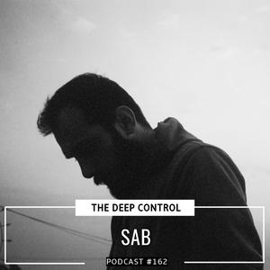 Listen to SAB - The Deep Control podcast #162