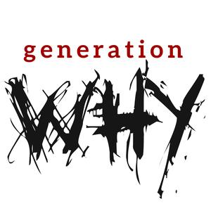 Album art for The Generation Why Podcast