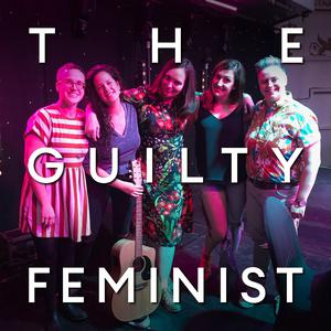 Listen to 186. Maturity with Geraldine Hickey, Celia Pacquola and Big Feminist Sing