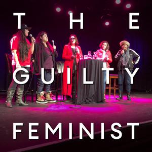 Listen to 187. Fighting for Your Rights with Beth Stelling and special guests Elizabeth Sam, Carol Martin, Evelyn Youngchief