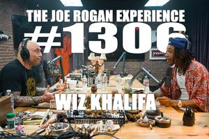 Listen to #1306 - Wiz Khalifa