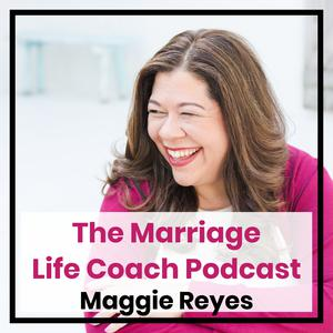 Listen to Creating a Millennial Five Star Marriage with Jewelle Bejjavarapu