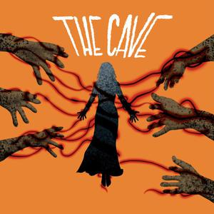 Listen to Episode 7 - The Cave