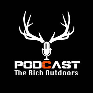 Listen to EP 428: Hunting Wolves with Travis Nowotny