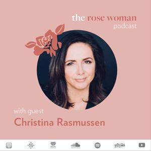 Listen to Christina Rasmussen