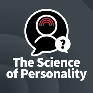 Listen to 8 Most Common Personality Types