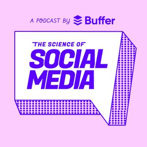 Listen to How a VP of Marketing Looks at Social Media Metrics