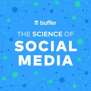 Album art for The Science of Social Media