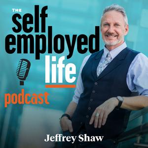 Listen to 629: Coaching Break- When There's No Division Between Your Business and Personal Life
