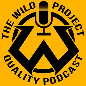 Listen to The Wild Project