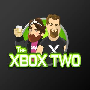 Listen to Xbox Live Gold drama, Xbox free to play games become truly free