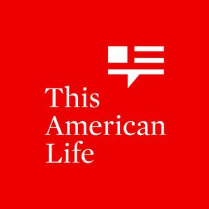 Album art for This American Life