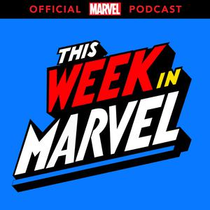 Listen to #448 - Clark Gregg On The End of Marvel's Agents of S.H.I.E.L.D.