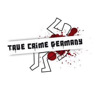 Album art for True Crime Germany
