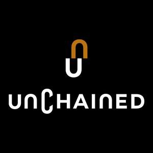 Album art for Unchained: Your No-Hype Resource for All Things Crypto