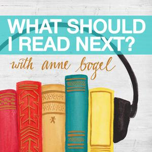 Listen to Ep 244: You love to read — don't ruin it