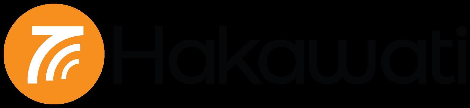 Hakawati Logo