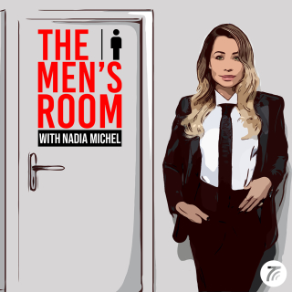 Listen to The Men's Room