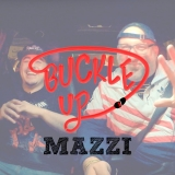 Listen to 100% Passion : Mazzi; S.O.U.L. Purpose