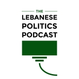 Listen to Episode 1 - Lebanese elections