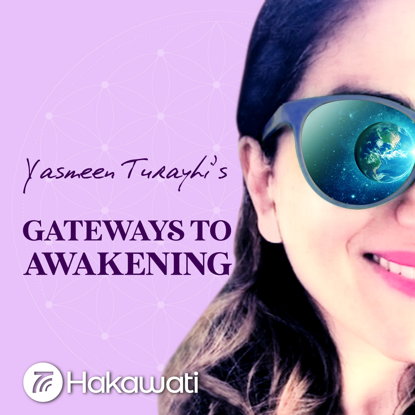 Listen to Gateways to Awakening